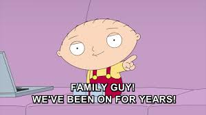 family guy thanksgiving episode animated atrocities brian u0027s a bad father by regulas314 on deviantart