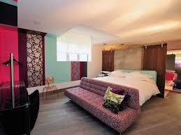 chambre femme moderne les chambres hotel le dormeur du val