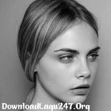 download mp3 gratis gigi janji download mp3 meghan trainor better when i m dancing gratis