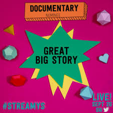 great big story home facebook