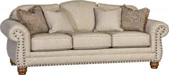 Sofas Made In The Usa by Adam U0027s Furniture In Justin Texas