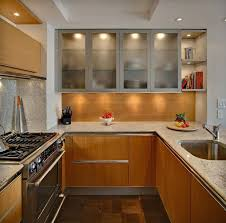 custom kitchen cabinet cost nyc cabinets new york pa subscribed
