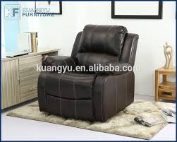 Brown Recliner Chair Recliner Chair Recliner Chair Suppliers And Manufacturers At