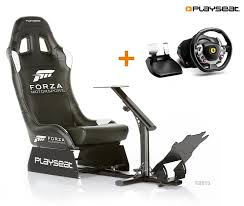 xbox one racing wheel playseat officiella webbplats sverige playseat forza motorsport