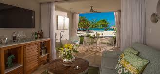 unlimited money on design home sandals montego bay luxury resort in montego bay jamaica sandals