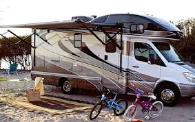 Awnings Accessories Rv Accessories Rv Awnings Rv Awning Mosquito Net Rv Awning