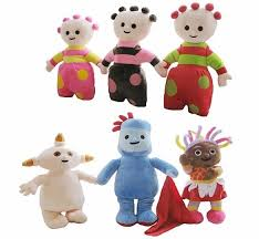 compare prices piggle night garden baby toy shopping