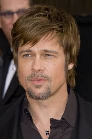 hair styles for men over 60 60 charming brad pitt hairstyles styling ideas 2018