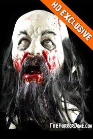 Realistic Scary Halloween Costumes Realistic Human Halloween Masks Horror Dome