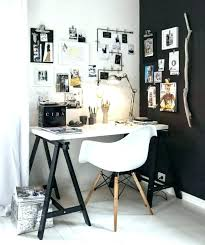 bureau design noir laqué bureau design noir laquac bureau laquac noir bureau d angle noir