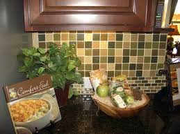 Do It Yourself Kitchen Backsplash Wonderful Easy Kitchen Backsplash Options For Decorating
