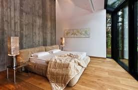 chambre bois chambre design 24 décors modernes pour se reposer côté maison