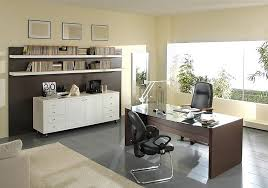 Decorations For Office - Decorating ideas for a home office
