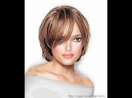 hairstyles crop haircuts for thin fine hair picture medium hair