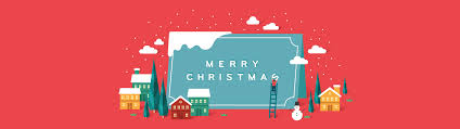 Stunning Graphic Design Work From A Stunning Collection Of 50 Designer Christmas Cards For Your
