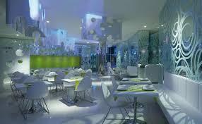 Home Design Concepts Home Design Captivating Concept Interior Design Concept Interior