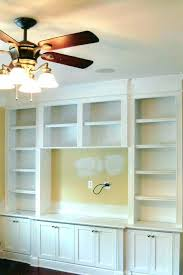 wall units marvellous bookcase wall unit bookshelves with space