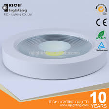 Recessed Led Downlight Round Recessed 300mm Led Downlight Round Recessed 300mm Led