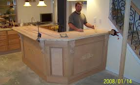 Dry Bar Furniture Ideas by Bar Best 25 Dry Bars Ideas On Pinterest Wine Bar Cabinet Small