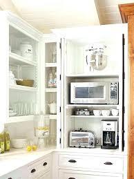 kitchen cabinet storage ideas corner kitchen cabinet storage kitchen cabinets corner