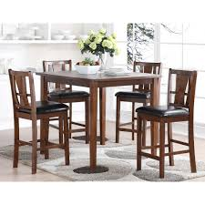 table and chair sets dining room furniture idaho falls