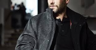 the 21 essential men s winter coats insidehook