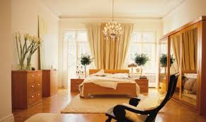 Colour Schemes For Bedrooms Bedroomsimple Red And White Bedroom Decor Ideas Simple Romantic