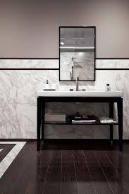 Dark Grey Polished Porcelain Floor Tiles Oltre 20 Migliori Idee Su Polished Porcelain Tiles Su Pinterest