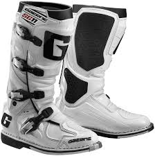 bike footwear gaerne sg11 motocross dirt bike boots wcpmx
