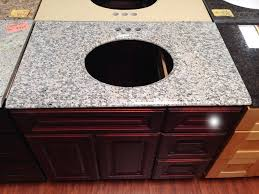 granite vanity top kitchen prefab cabinets rta kitchen cabinets