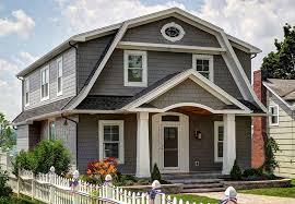 colonial home plans home plan homepw77052 2387 square foot 3 bedroom 3 bathroom