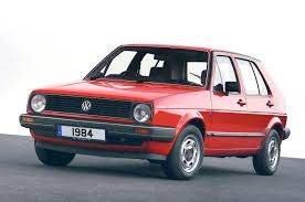 golf car volkswagen history of the volkswagen golf picture special autocar