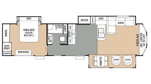 silverback rv floor plans 100 5th wheel camper floor plans 2 bedroom 5th wheel 2