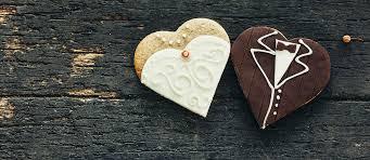 Wedding Cake Cookies 36 Wedding Cake Cookies Decor Ideas Wedding Forward