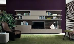 bookshelves and wall units living room wall units designs