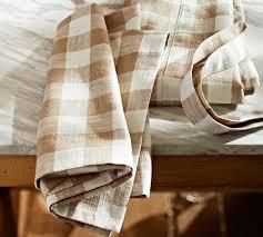Pottery Barn Kitchen Towels 25 Best Windmill Kitchen Images On Pinterest Windmills Windmill