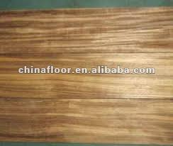 beli wood floor beli wood floor suppliers and manufacturers at
