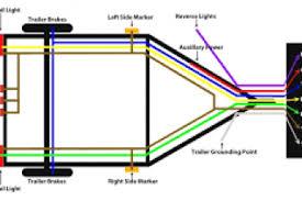 wiring diagram pioneer super tuner 3d wiring diagram