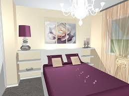 choix couleur chambre choix couleur peinture chambre galerie et choix couleur peinture des
