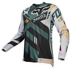 motocross gear san diego fox 360 motocross gear available in limited colors motorcycle