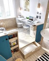 Ideen Ikea Wohnzimmer Gestalten Und Geräumiges Wohnzimmer