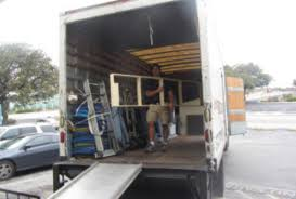 hiring movers commercial movers in san antonio questions to ask
