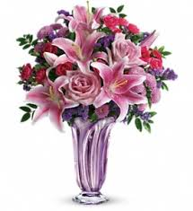 Flowers In Detroit - detroit florists flowers in detroit mi chris engel u0027s greenhouse