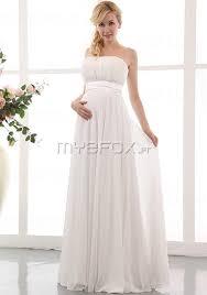 robe mariã e enceinte robe de mariée enceinte en 104 44 shopping www myefox fr