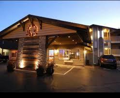 the coho oceanfront lodge 142 photos u0026 135 reviews hotels