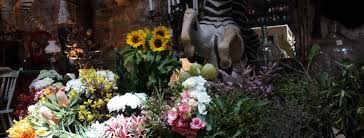 the most unique florist and antique store seasonal concepts my