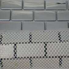Stainless Steel Mosaic Tile Backsplash by Compare Prices On Stainless Steel Backsplash Tiles Online