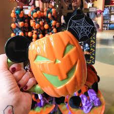 disneyland halloween tips popsugar smart living