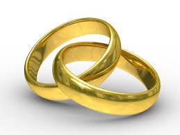 alliances de mariage file anel3 jpg wikimedia commons