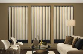Windows Without Blinds Decorating Living Room With Windows Decorations For Living Room